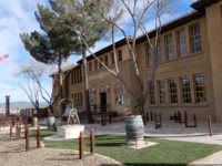 Clarkdale Copper Art Museum