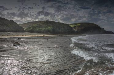 Fiction: Decision at Druidstone