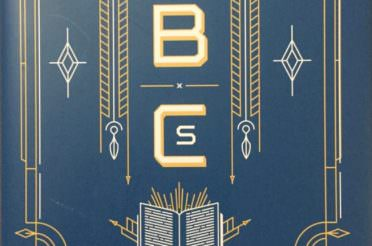 Book Review: ABCs of Christianity
