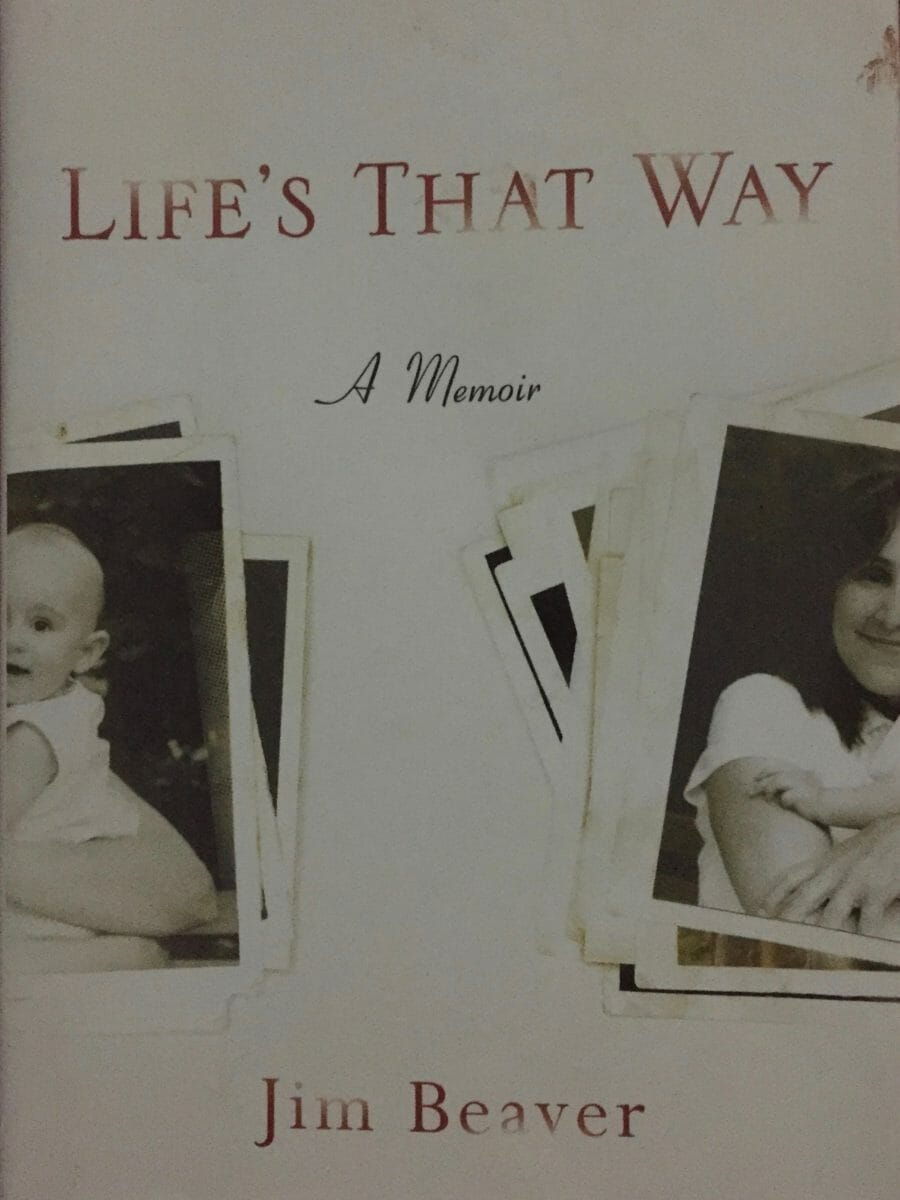 Book Review: Life's That Way
