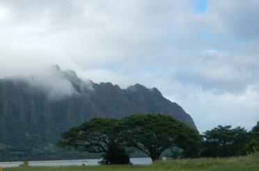 Sights, Tastes and Colors of Kauai, Hawaii