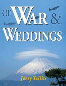 Of War & Weddings